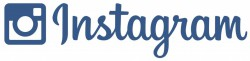 instagram-logo-name-highres-1024x250.jpg